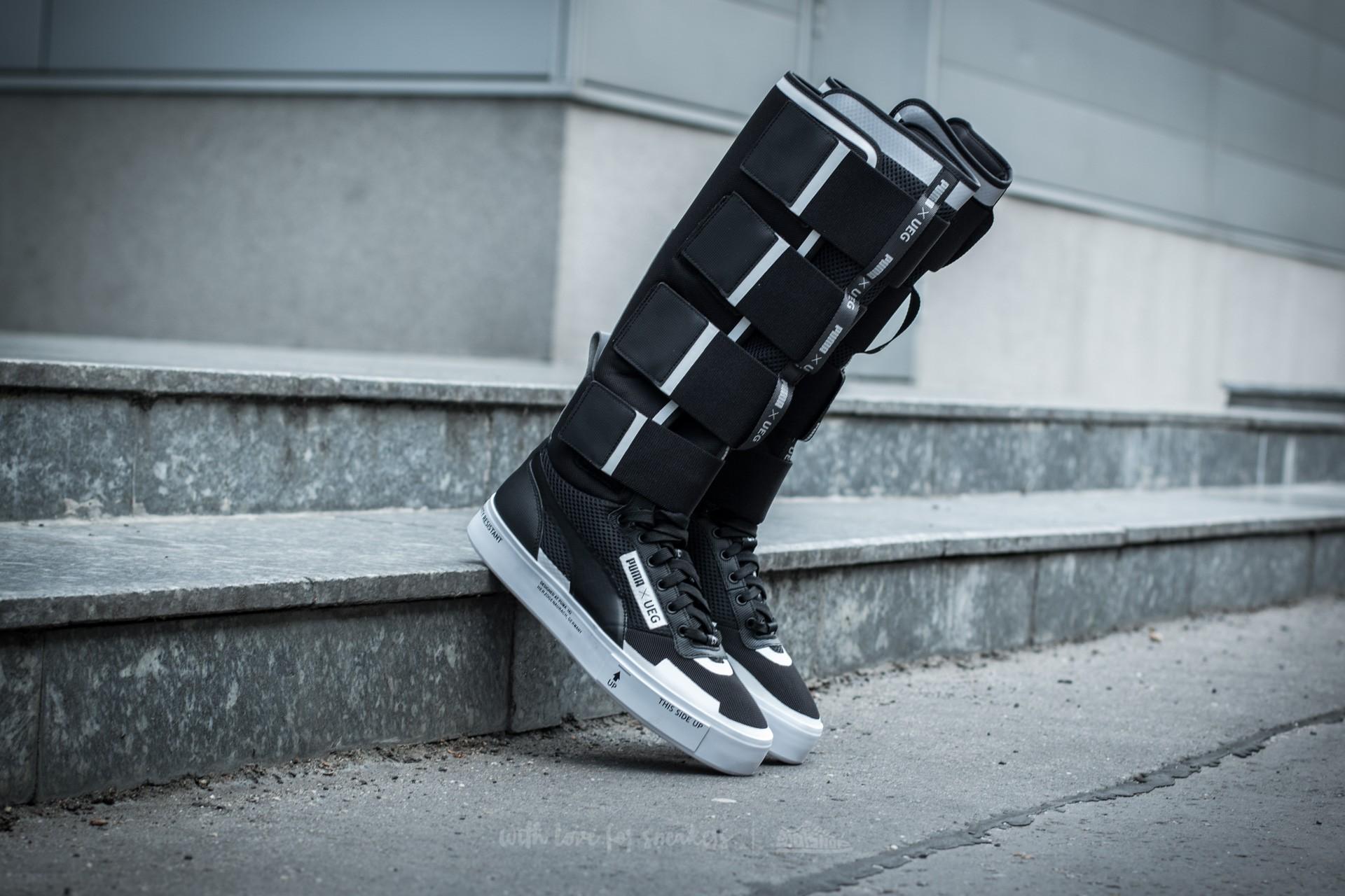 Puma X Ueg Sneakers